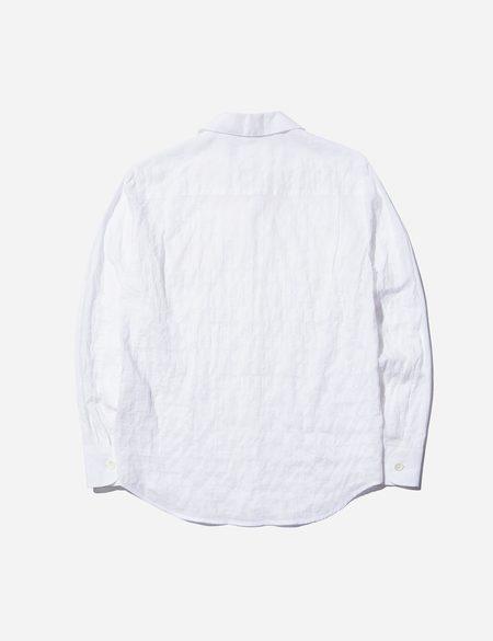 Sentibones Cloud Shirts