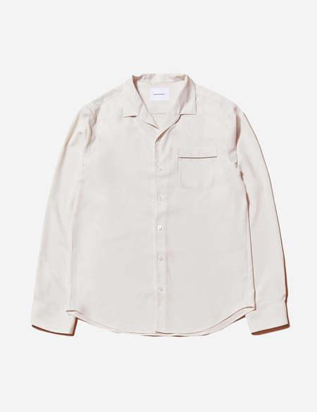 Sentibones Soft Summer Shirts