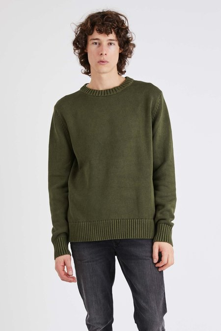 Pullovers from Indie Boutiques | Garmentory