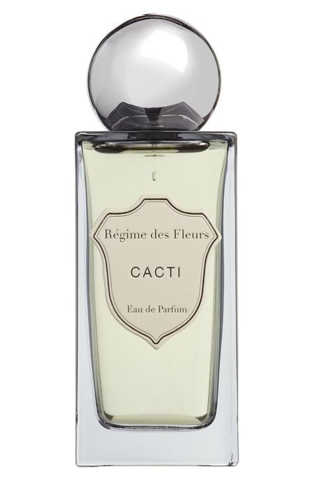 Régime des Fleurs Cacti Eau de Parfum