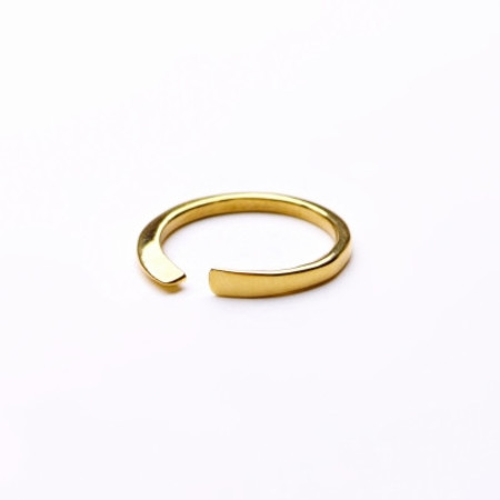 Fay Andrada Isku Stacking Ring