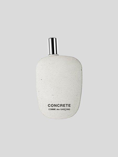 Comme des Garçons Concrete EDP fragrance