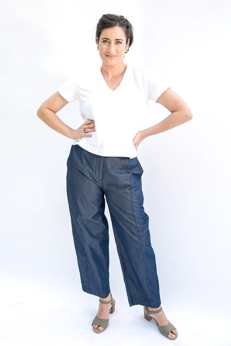 Two Danes Devin Trousers