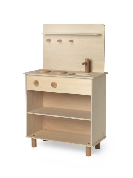 Kids Ferm Living Toro Play Kitchen