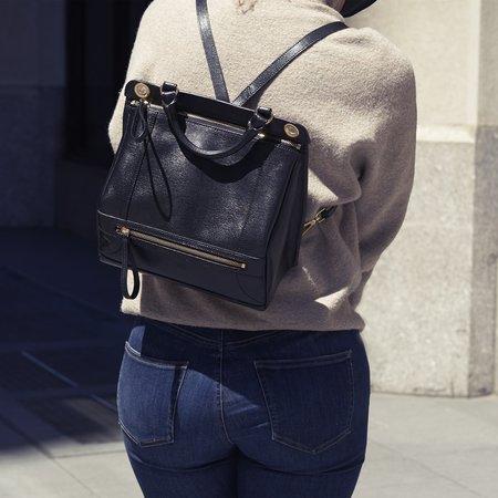 Tusk Madison Macie Bag - Black