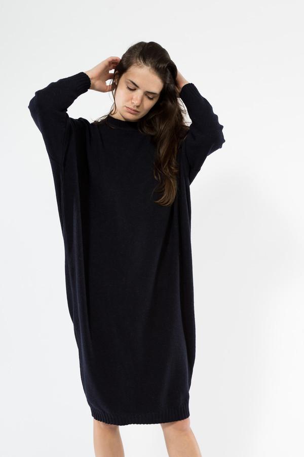 Diarte Bessie Dress