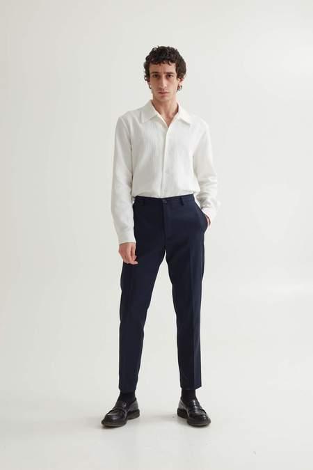 Sefr Harvey Trousers - Black