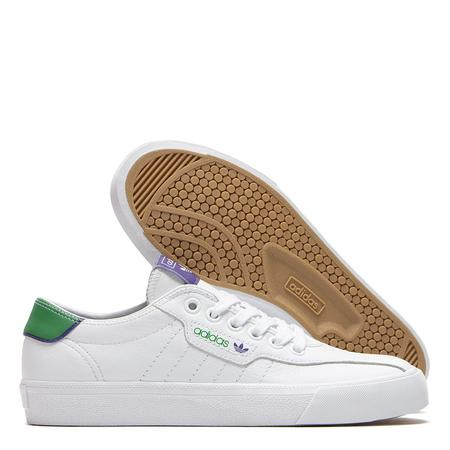 adidas Originals Love Set Super - White
