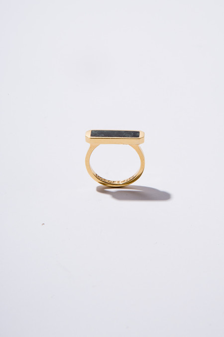 Edge of Ember Unity Ring