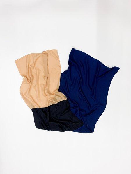 Variously kasmi scarf