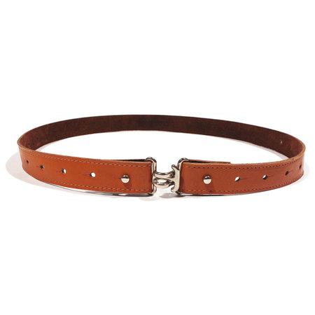 CLYDE Link Belt - Amber