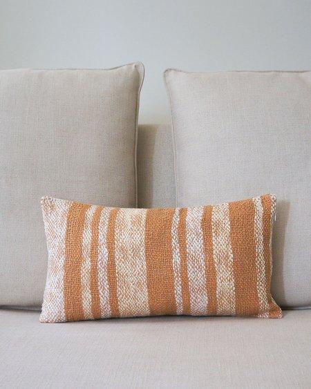 "VOZ Gradient Lumbar Pillow - 12"" x 20"""