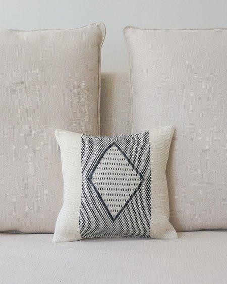 VOZ Apparel Diamante Pillow Small 12 x 12