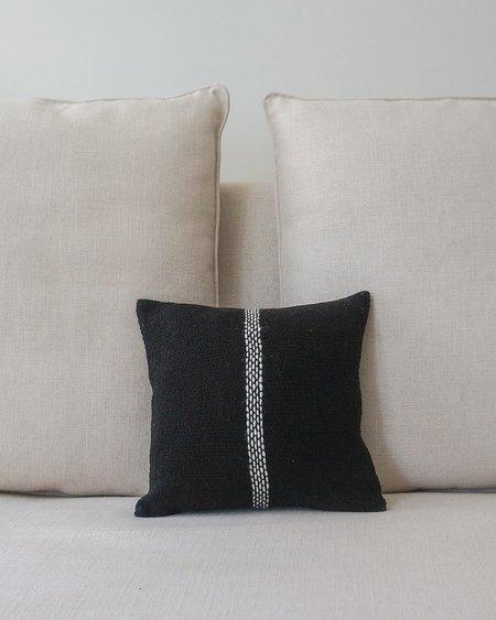 VOZ Apparel Lineas Simple Square Pillow