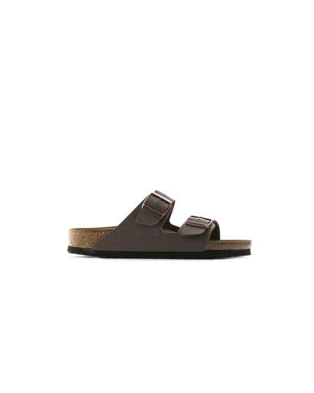 Birkenstock Arizona Sandals - Mocha