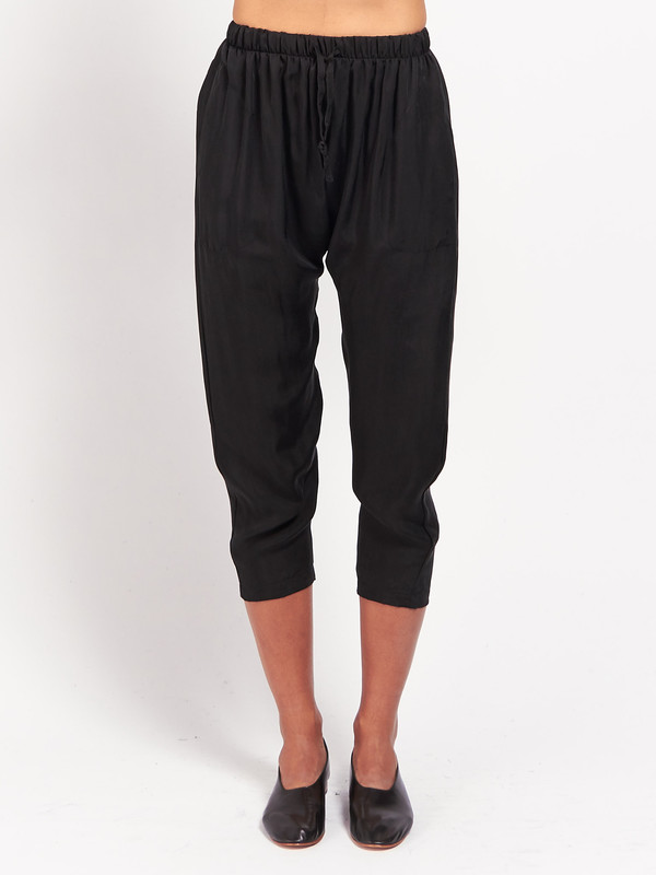 Priory Judd Pant