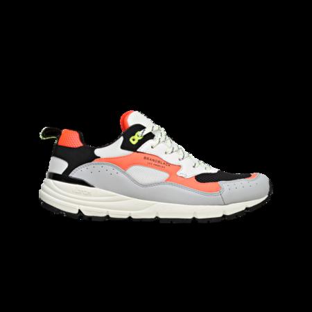 Brandblack Nomo Sneaker - Multicolor