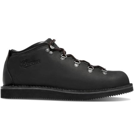 Danner Otter Crest Boot - Black