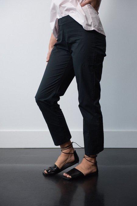 Marsèll Marsell Flat Sandals - Black