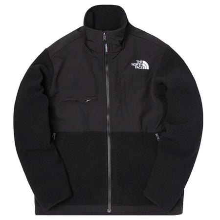 THE NORTH FACE 1995 Retro Denali Jacket