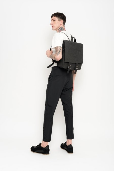 Unisex Uma Raquel Davidowicz Patamar Paper Backpack