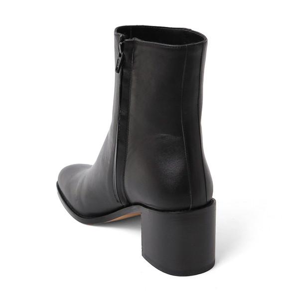 Maryam Nassir Zadeh Fiorenza Boot