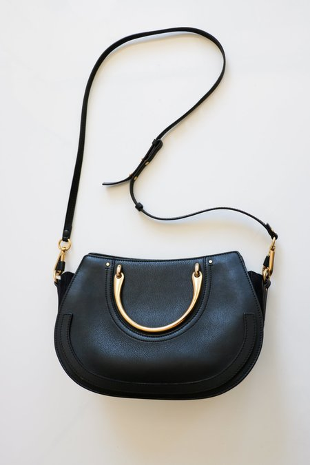 [Pre-loved] Chloé Medium Pixie Handbag