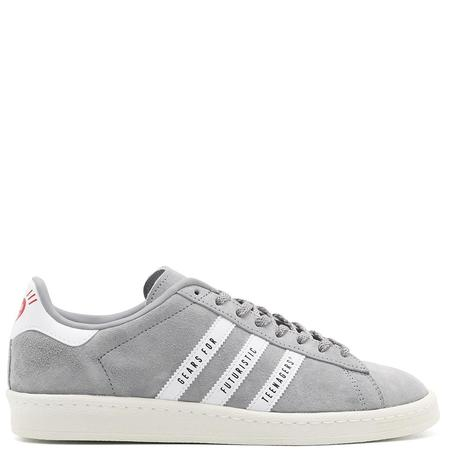 adidas by Human Made Campus - Light Onyx