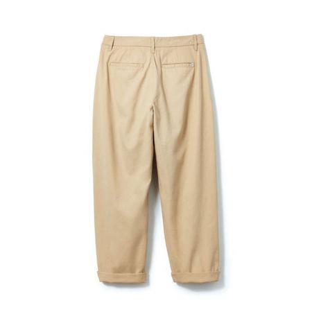 Brixton Pantalon Victory - Safari