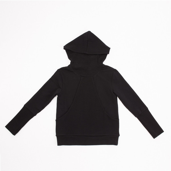 Kid's Age To Come Apparel AION HOODIE