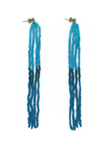 Paloma Wool Genuino Earrings