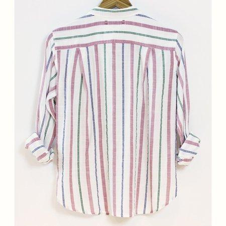 Xirena Ashton Shirt - Eastbound
