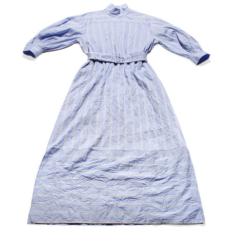 Rachel Comey Agathon Dress - Blue