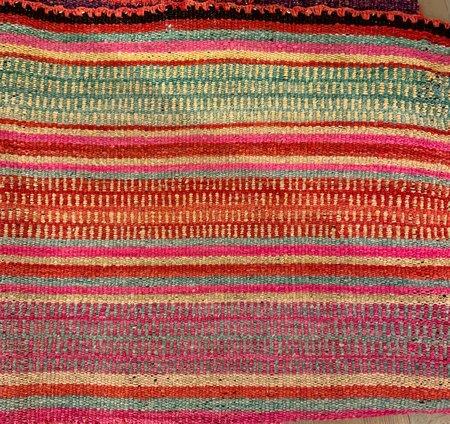 Best Peruvian Rugsouimillie