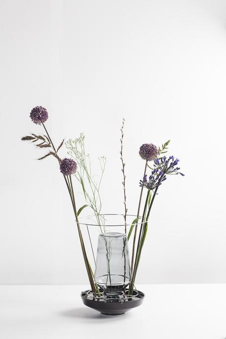 Valerie Objects Small Hidden Vase