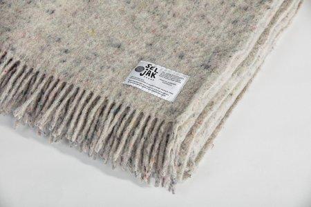 Seljak Original Blanket