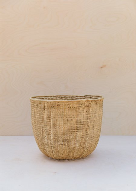 Territory Maku Basket