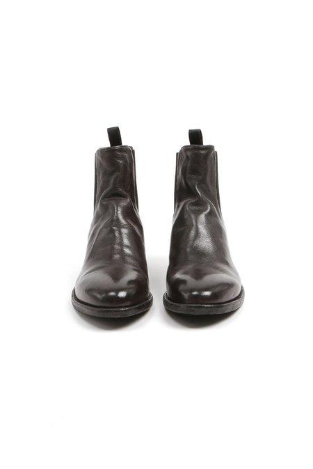 Officine Creative Seline 005 Boot - Magnete