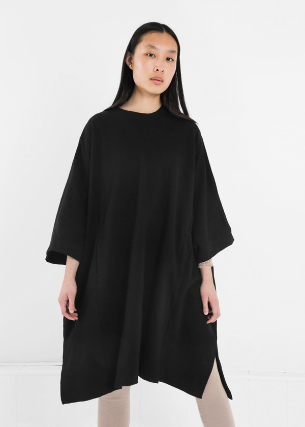 Kowtow Place To Be Cape
