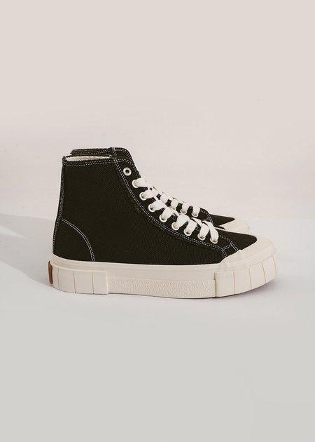 Good News Palm Core Sneakers - black