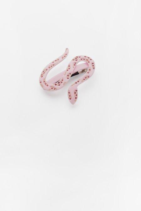 Valet Studio Nagini Clip - Pink
