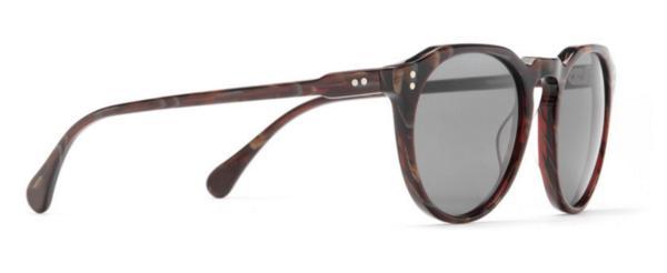 Unisex Raen Remmy 52 Sunglasses