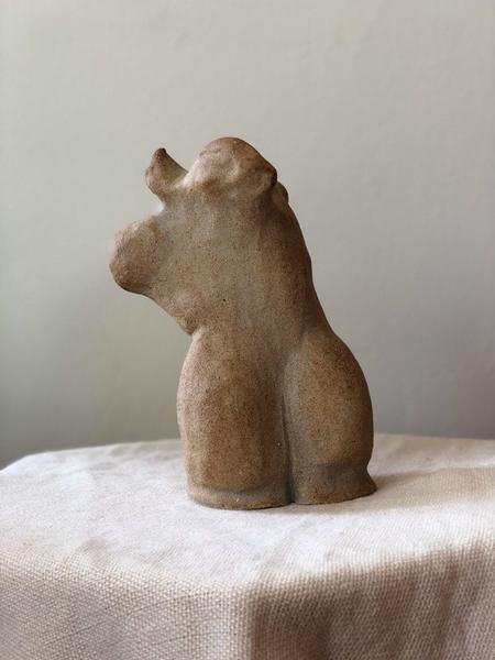 Le Minou Studio Leah Sculpture