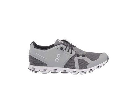 On Shoes Cloud Sneaker - Slate/Rock
