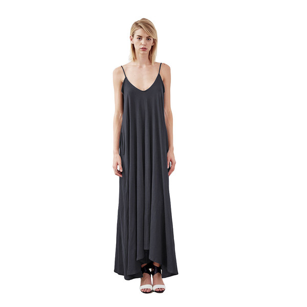 Groceries Apparel Avalon Dress