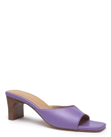 PALOMA WOOL Galatea Shoes
