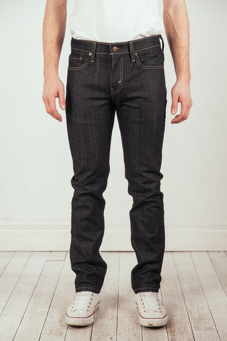 Levi's 511 Slim Jean - Indigo