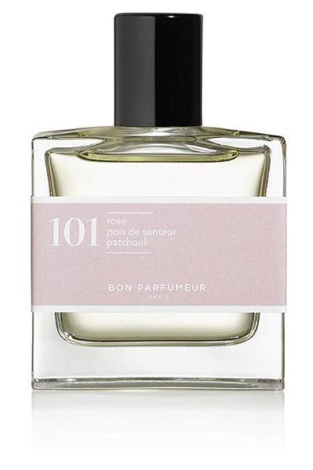 Bon Parfumeur Eau De Parfum - 101