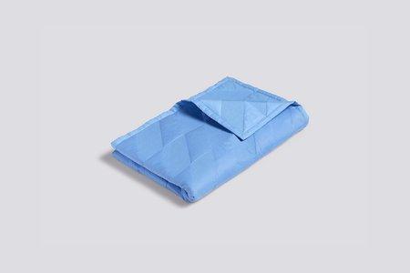Hay Kite Quilt - Sky Blue