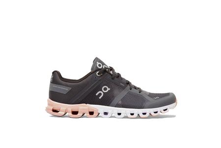 On Shoes Cloudflow Women 25.99778 sneakers - Rock Rose
